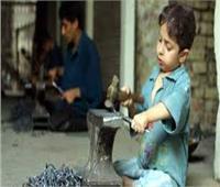 فيديو| الجامعة العربية: عمالة الأطفال ليست قاصرة على العالم العربي فقط