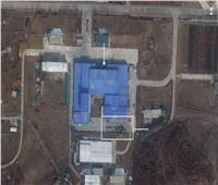 عقب قمة ثانية «فاشلة» مع واشنطن..صور تشير لنشاط كوري شمالي في منشآت صاروخية