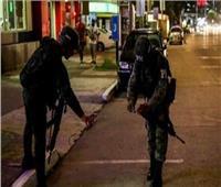مصرع 15 شخصًا في حادث إطلاق نار بأحد الملاهى الليلية بالمكسيك