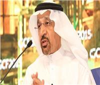 وزير الطاقة السعودي: أمريكا والصين تزيدان الطلب على النفط