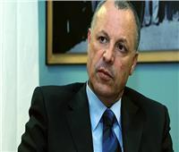 أبو ريدة: مصر تسعى لاستضافة السوبر الأوروبي