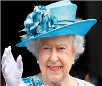 """ماذا كتبت ملكة بريطانيا في أول منشور لها على """"إنستجرام""""؟"""