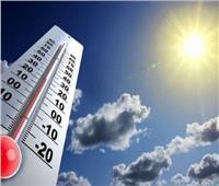 فيديو| الأرصاد: ارتفاع تدريجي في درجات الحرارة الأيام المقبلة