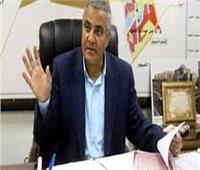 الإسكندرية : تشغيل 5 أتوبيسات مكيفة للنقل الداخلى بمدينة برج العرب الجديدة
