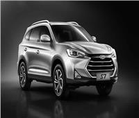 تعرف على التخفيضات الجديدة ومواصفات سيارات جاك الصينية ٢٠١٩