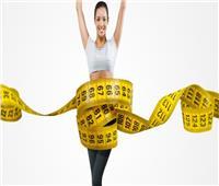 احذر زيادة الوزن عن المعدل الطبيعي