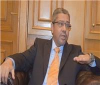 غدا.. مجلس الأعمال المصري الياباني يبحث جذب استثمارات جديدة