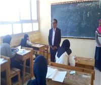 «التعليم» تعلن جداول امتحانات الدبلومات بنظامي الثلاث والخمس سنوات