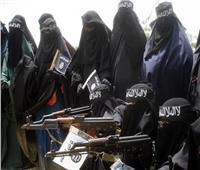 رغم الانتقادات.. بريطانيا تنزع الجنسية عن 2 من زوجات مقاتلي داعش
