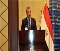 مصر للطيران تنعي ضحايا الطائرة الأثيوبية المنكوبة وتعلن المساعدة