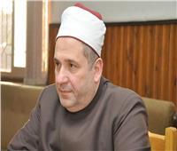 أبو هاشم: السيسي أكد للعالم أن مصر لن تكون لقمة سائغة للطامعين