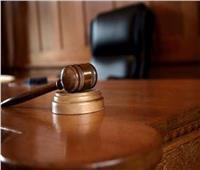 الثلاثاء.. استكمال مرافعة الدفاع عن المتهمين بـ«تفجير أبراج الضغط العالى»