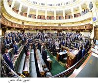 خلاف بين البرلمان والتعليم العالي حول المادة الثانية من «الجامعات التكنولوجية»