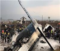 نعوش «بوينج» الطائرة.. تذكرة ذهاب دون عودة و«الضحايا بالمئات»