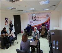 القومي للمرأة يواصل فعاليات «المرأة المصرية.. أصل الحكاية»