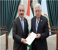 الرئيس الفلسطيني يكلف محمد إشتية بتشكيل حكومة جديدة