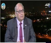 فيديو| أستاذ تاريخ: مصر قدمت آلاف الشهداء وأرضها مقبرة للغزاة والمستعمرين
