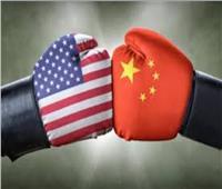 التشاؤم يخيم على مستقبل الاقتصاد العالمي بسبب الحرب التجارية بين أمريكا والصين
