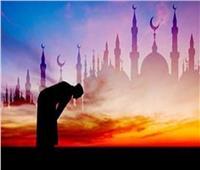 هل يجوز الصلاة بدون استخدام الماء في الوضوء؟| «البحوث الإسلامية» تجيب