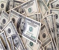 تراجع جديد في سعر الدولار أمام الجنيه المصري في بداية تعاملات الاثنين