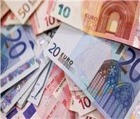 تراجع سعر اليورو والاسترليني أمام الجنيه المصري.. الأثنين