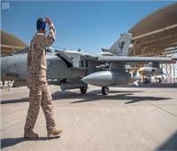 فيديو وصور| القوات المسلحة: القضاء على 46 إرهابيًا في حملة بشمال ووسط سيناء