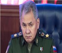 شويغو: روسيا زادت صواريخها المجنحة بمقدار 30 مرة في 6 سنوات
