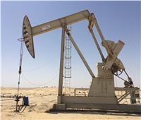 تعرف على احتياطات العالم من النفط والبترول خلال ٢٠١٩