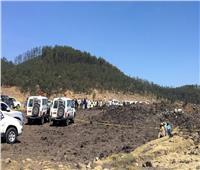 بعد حادث الطائرة الإثيوبية.. إندونيسيا توقف طائرات «بوينج 737»
