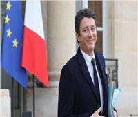 فرنسا: استقرار الجزائر مهم لأفريقيا وحوض البحر المتوسط