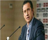 فالدانو: زيدان يحظى بالإجماع في ريال مدريد ومورينيو يمثل الانقسام