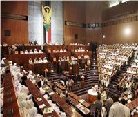 رويترز: البرلمان السوداني يقلص حالة الطوارئ إلى 6 أشهر