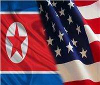 مبعوث أمريكي: الدبلوماسية لا تزال نشطة جدًا مع كوريا الشمالية
