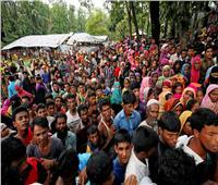 محققة: فريق من المحكمة الجنائية الدولية في بنجلادش لبحث قضية «الروهينجا»