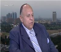 فيديو| وزير سابق: سقوط الإخوان صدم الإدارة الأمريكية