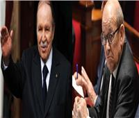 فرنسا ترحب بقرار بوتفليقة بعدم الترشح لولايةٍ خامسةٍ