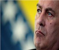 البوسنة تستعد لاستلام ومحاكمة اثنين من مواطنيها حاربا مع داعش
