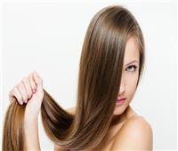 وصفة هندية سحرية لتكثيف الشعر
