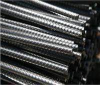 ننشر «أسعار الحديد المحلية» بالأسواق.. 12 مارس