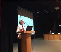 وزارة التخطيط تشارك بمؤتمر «دور المرأة في تحقيق التنمية المستدامة»