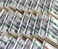 ننشر سعر الدولار أمام الجنيه المصري في بداية تعاملات الثلاثاء