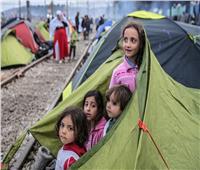 عودة أكثر من 700 لاجئ إلى سوريا خلال 24 ساعة