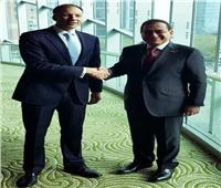 وزير البترول يرأس وفد مصر في ملتقى CERAWeek للطاقة