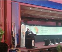 شيخ الأزهر: نرحب بتعزيز التبادل والحوار في قضايا التعليم