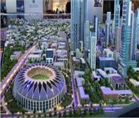 فيديو| خبيراقتصادي: لهذا السبب المدن الجديدة لم تكلف الدولة جنيها واحدا