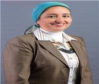 «المركزي» قانون البنوك خطوة هامة لتنفيذ خطة «القومي للمدفوعات»