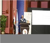 «ممثل الاتحاد الأفريقي» يشكر الأزهر على دعم الطلاب الأفارقة