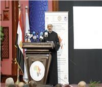 شيخ الأزهر: مصر مؤهلة لحمل رسالة اتحاد الجامعات الأفريقية إلى العالم