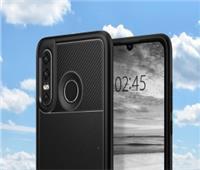 تسريبات عن هاتف Huawei P30 lite