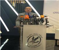 «سعفان»: العمال قادرون على مواجهة المخاطر التي تستهدف الأمة العربية